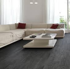 charming white ash laminate flooring 47 with additional home design with white ash laminate flooring