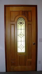 office doors with windows. Main Door Designs Best Design Ideas Decors Image Of Wood Doors Office With Windows W
