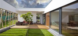 the safest cost effective sliding glass doors