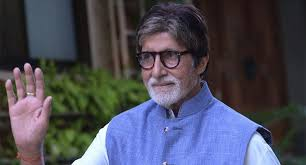 Image result for COPYRIGHT FREE IMAGE OF AMITABH BACHCHAN