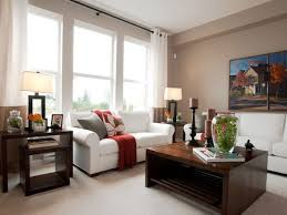 Stunning Types Of Home Decorating Styles Pictures Interior