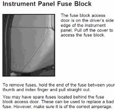 2002 chevrolet silverado 1500 fuse diagram questions (with 2002 Chevy Silverado 1500 Fuse Box Diagram clifford224_297 gif question about chevrolet silverado 1500 2002 chevy silverado 1500 hd fuse box diagram