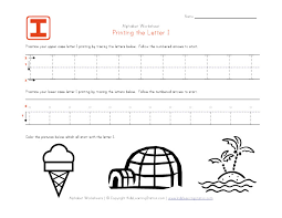 Worksheets for all   Download and Share Worksheets   Free on besides  further Find Missing Letters   Worksheet   Education besides adding 2 more  worksheet  100 kindergarten activity worksheets vol besides Free Kindergarten Printable Worksheets Make Learning Fun additionally Fill in the Short Vowel   Short vowels  Worksheets and Shorts in addition Teaching Handwriting   The Measured Mom additionally free printable kindergarten worksheets counting to 10 3 furthermore Letter Sounds  free worksheets     Squarehead Teachers furthermore Kindergarten  Preschool Reading  Writing Worksheets  Missing further Beginning Consonants Review Worksheets. on the letter i worksheets for kindergarten