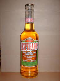 Grados De Alcohol De Corona Light Desperados Beer Wikipedia