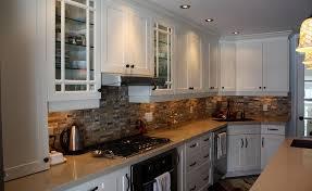 Kitchen Remodeling Arizona Kitchen Enchanting Kitchen Cabinets Arizona Design Used Kitchen