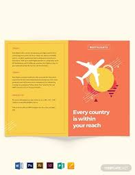 Simon Gipps Kent Top 10 How To Make A Brochure On