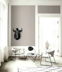 taupe wall paint taupe paint color murals of taupe wall paint colors ideas  best taupe paint . taupe wall paint ...