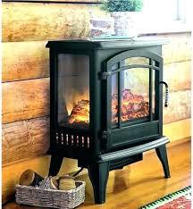 crane mini fireplace heater mini electric fireplace mini heater heaters at heaters at elegant mini electric crane mini fireplace heater crane electric