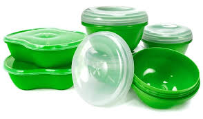 glass storage containers with lids food storage set 6 containers pyrex glass storage containers with lids