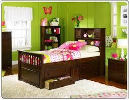 Bedroom Kids Sets Under 500 With Bedframe Storage Also Green Paint Wall For  Inspiring Design Bobs