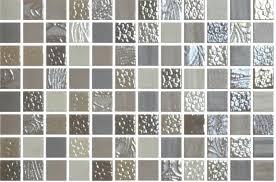 Decorative Kitchen Wall Tiles Full Size Of Kitchen Tiles Texture