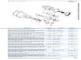7610 tractor wiring diagram wiring diagram ford 6700 wiring diagram wiring diagramnew holland ts115a wiring diagram u2013 projetodietaetreino comnew holland