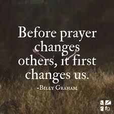 Bible Verses About Prayer - 20 Verses to Help You Pray - FaithGateway