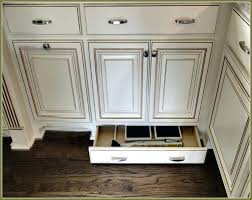 stainless steel drawer pulls stainless steel kitchen cabinet knobs and pulls home design ideas stainless steel
