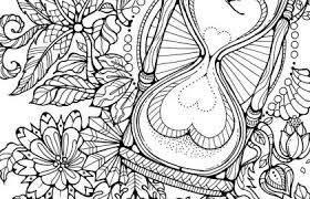 Swear Word Adult Coloring Pages Coloring Pages 2019