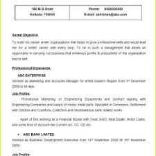 Sample Cover Letter For Patient Service Representative 29 Patient