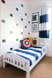 kids bedroom designs for boys. Simple Designs Kids Room Furniture Cute Childrens Ideas Bedroom  Little Boys For Designs M