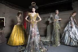 """Résultat de recherche d'images pour """"haute couture"""""""