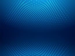 technology background for powerpoint blue technology backgrounds blue technology templates free ppt