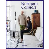 NORTHERN COMFORT: THE <b>NORDIC</b> ART OF <b>CREATIVE LIVING</b> ...