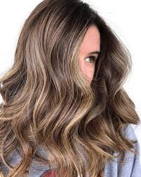 Light Brown Hair Hazel Eyes Female What Is The Best Hair Color For Hazel Eyes Hair Adviser