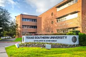 southern colleges. TSU Landmarks: Buildings, Colleges Named After Blacks Southern