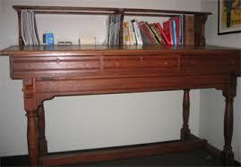 antique standing desk. Fine Desk Daveu0027s Archive U003e Standing Ledger Desk Inside Antique A