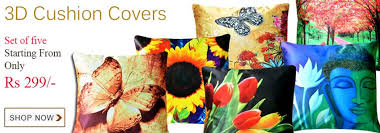 Small Picture Home Decor Online Shopping Sites In India l Loomkartcom www