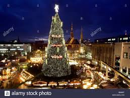 Image result for Christmas in the world