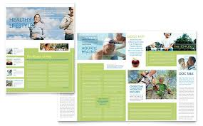 free newsletter templates for word free health and fitness newsletter templates newsletter templates on