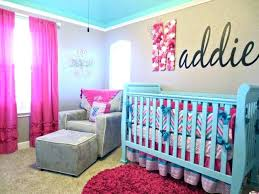 area rugs for baby nursery boys pink area rugs for baby nursery