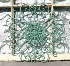 >explore gallery of tuscan wrought iron wall art showing 13 of 15  tuscan wrought iron wall art pertaining to favorite beautify your home with wrought iron wall d cor
