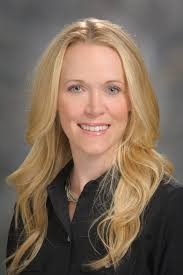 Shannon Hancher Hodges Md Anderson Cancer Center