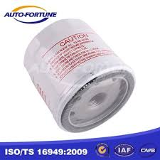 Ac Delco Oil Filter Application Chart Pf47 Buy Ac Delco Oil Filter Pf47 Oil Filter Application Product On Alibaba Com