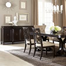 art dining room furniture. A.R.T. Furniture Art Dining Room D