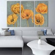 3 piece floral canvas wall art on 3 piece canvas wall art canada with 3 piece wall art find beautiful canvas art prints in 3 panels icanvas