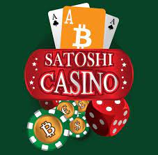 And best bitcoin gambling sites reddit seated sites. Bitcoin Casino Reviews Reddit 4 Bitcoin Casinos