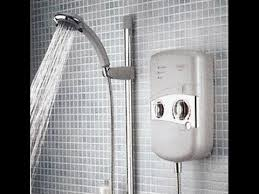 how to increase the pressure from your shower