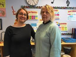Windsor Library Programming Shifts To Older Children - Hartford ...