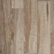 new kent gray wood plank ceramic tile tile that looks like wood planks t90 wood