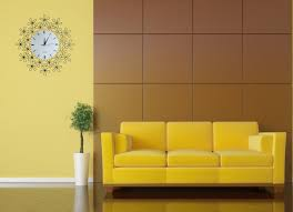 Decorative Wall Clocks For Living Room 20 Unique Decorative Wall Clocks Home Designing