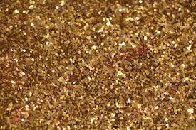 gold glitter background tumblr. Fine Glitter 1300x958  To Gold Glitter Background Tumblr R