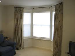 vertical blinds and curtains together pictures. Unique And With Vertical Blinds And Curtains Together Pictures