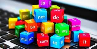 Pengertian DOMAIN adalah: Arti, Fungsi, Jenis, dan Contoh Domain