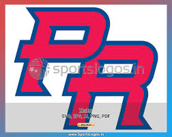 In this misc collection we have 26 wallpapers. Puerto Rico Baseball Sports Vector Svg Logo In 5 Formats Spln003540 Sports Logos Embroidery Vector For Nfl Nba Nhl Mlb Milb And More