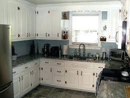 dark gray countertops kitchens with dark gray topic to amazing white kitchen cabinets with gray dark gray countertops