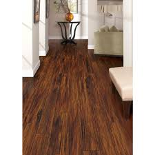 trafficmaster allentown hickory laminate houses flooring picture ideas blogule