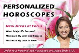 Get Your Questions Answered With Astrological Insight By