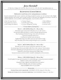 Free Lpn Resume Template Download Lpn Resume Template Free Nursing Vozmitut Lpn Resume Templates 65
