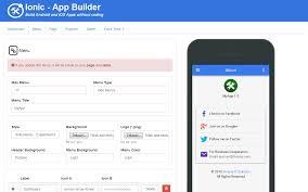 Mobile Resume Creator Fancy Mobile Resume Maker On Mobile Resume Maker Resume Builder Free 12